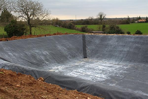 membrane-d-etancheite-agricole-industrie-7ETB