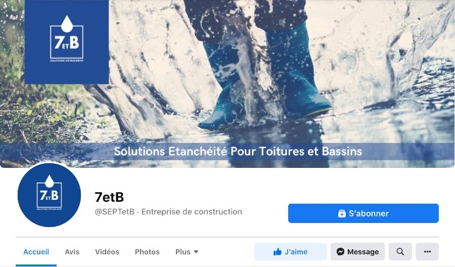 7etb-facebook-membrane-etancheite-epdm-2